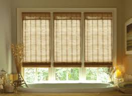 Levolor Motorized Blinds Levolor Natural Woven Shades Levolor Jcpenney Com