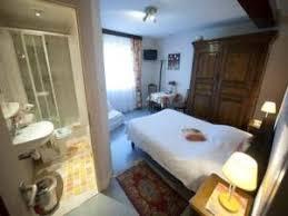chambre d hotes eguisheim chambres d hôtes à eguisheim bombenger albert chambre d hôtes à