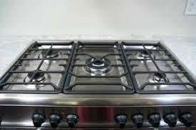 Cooktop With Griddle And Grill Gas Range Top U2013 Eatatjacknjills Com