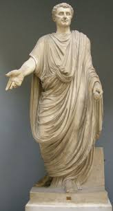 94 best ancient rome images on pinterest ancient rome roman and