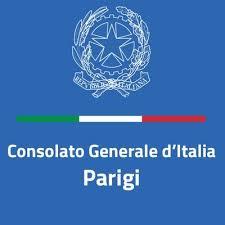 consolato d italia parigi italy in italyinparis