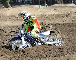 motocross bike makes 2015 yamaha yz250 dirt bike test