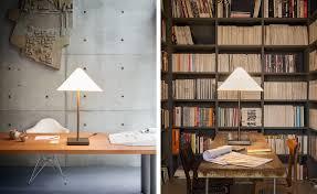 armani home interiors armani casa dispatches bright envoy to new milan store