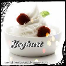 cara membuat yoghurt yang kental cara membuat yogurt sendiri sehat dan nikmat resep masakan