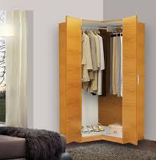 Armoire Dictionary How To Design An Armoire Closet U2014 Steveb Interior
