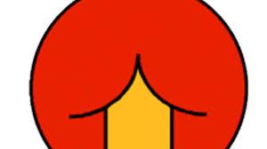 creepy clipart 16 creepy logo designs youtube clip art library