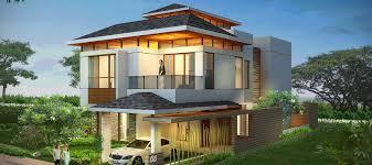 villa designs villa designs