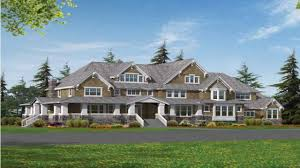 House Plans Craftsman Style Craftsman Style House Plans With Porches Open Floor Plans