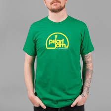 pearl jam shirts u0026 t shirts merchbar