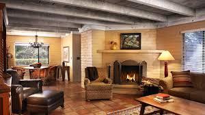 casitas at the hacienda del sol guest ranch resort tucson az
