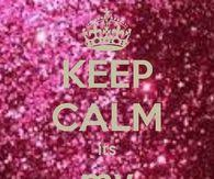 Keep Calm Birthday Meme - keep calm quotes pictures photos images and pics for facebook