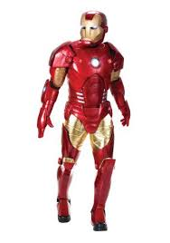 Iron Man Halloween Costume Halloweencostume Twitter