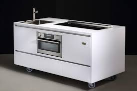 kompaktk che mobile kücheninsel tagify us tagify us