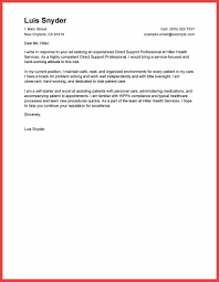 The Format Of A Cover Letter by Agent Cover Letter Pretty Ideas Real Estate Cover Letter 7 Text