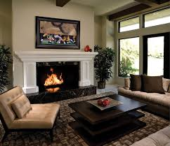 Livingroom Themes The Most Comfortable And Attractive Living Room Themes Midcityeast