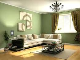 ideas for home decoration home decor ideas images home decor ideas trends decor for this