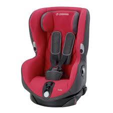 si e axiss car seat maxi cosi axiss car seats 1 9 18 kg