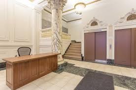1 Bedroom Apartment For Rent In Philadelphia Vida Apartments In Philadelphia Pa Pmc Property Group Apartments