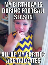 Band Kid Meme - kid problems lsu football edition