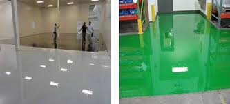 new design wholesales epoxy paint for floor price for hospital