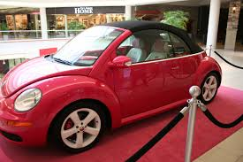 barbie volkswagen barbie dream house mall of america google search barbie dream