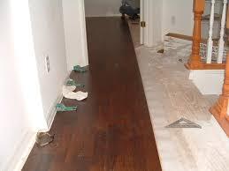 floor astounding home depot hardwood floor astounding home depot