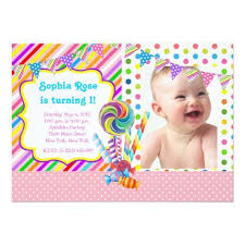 398 best candy birthday party invitations images on pinterest