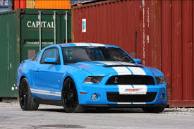 ford mustang modified 2010 geigercars ford mustang shelby gt specs pictures u0026 review