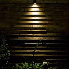 Gu10 Outdoor Lights Hunza Wall Light Hunza Outdoor Lights In Pinterest