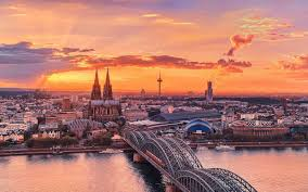 cologne the best places to travel germany beautiful traveling places
