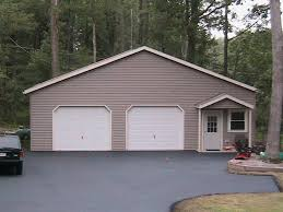 2 car garages welcome to stockade buildings your 1 source for prefab and