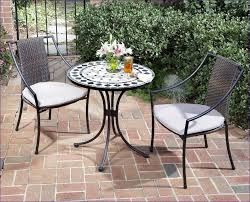Discount Patio Furnature by Furniture Outdoor Furniture Miami Affordable Patio Furniture