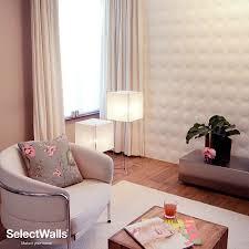 parement bois mural parement bois mdf 3d cloe mur design