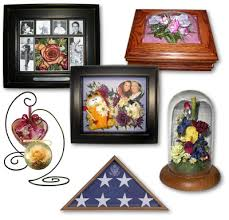 preserve flowers funeral flower preservation keepsake flower preservation