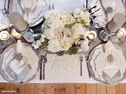 thã mes mariage mariage 7 thèmes originaux pour votre déco décoration