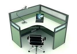 top office top office frosted glass office desk l design by frosted glass top office desk