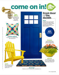 245 best hgtv outdoor spaces hgtv magazine front doors u2014 rachel shippy