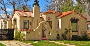 spanish colonial homes small spanish colonial style homes house plans 26246
