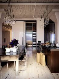 small fitted kitchen ideas simple kitchen design designs south africa prices