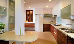 best kitchen interiors top kitchen interior designer kolkata complete kitchen interiors
