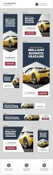 lamborghini dealership minecraft best 25 car dealerships ideas on pinterest car insurance