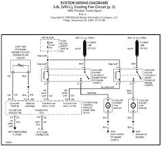 2004 mustang fuse box wiring diagram 1997 nitro 800 lxs boat wiring diagram 1997 nitro