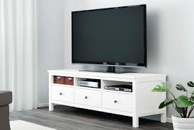 Ikea Com Tv Stands U0026 Entertainment Centers Ikea