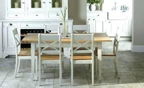 ensemble table chaise cuisine table et chaise cuisine ikea ikaca