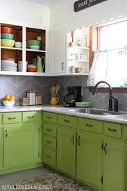 simple kitchen backsplash ideas diy backsplash ideas home design ideas