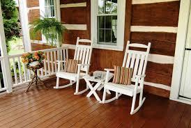 amish porch rocker cushions u2014 jburgh homes how to choose best