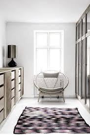 home beautiful original design crystal japan 105 best dressing room images on pinterest bedroom bedrooms
