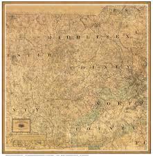 Road Map Of Massachusetts by Massachusetts Maps
