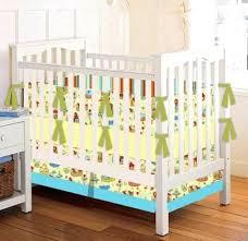 Circus Crib Bedding Circus Baby Bedding Vintage Circus Crib Bedding Hamze