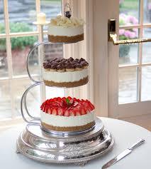 cheesecake wedding cake wedding cheesecake wedding cheesecakes wedding
